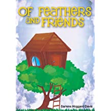 Of Feathers and Friends (Clean Adventure)
