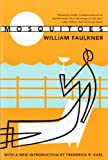 Mosquitoes, William Faulkner, 0871401673