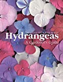 Hydrangeas, Toni Lawson-Hall and Brian Rothera, 0881926698