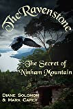 Bargain eBook - The Ravenstone