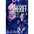 Wolf Creek Sheriff (Texas Pack 4) (Prequel) (Wolf Creek Shapeshifters)