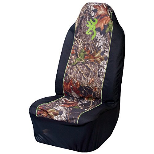 SPG-Outdoors-Pull-Over-Seat-Cover