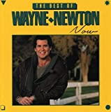 Best Of Wayne Newton Now, The