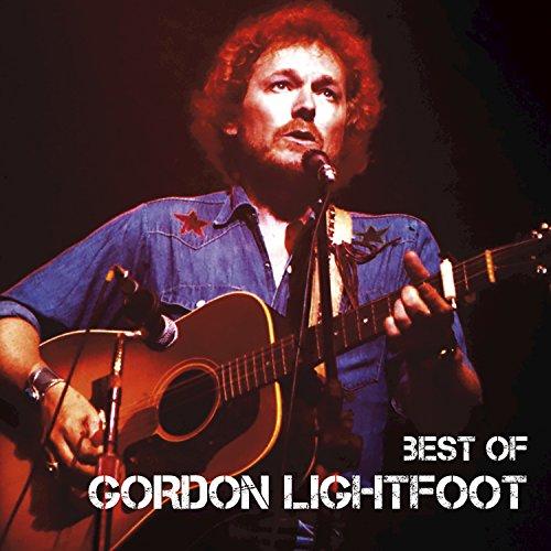 Gordon lightfoot mp3
