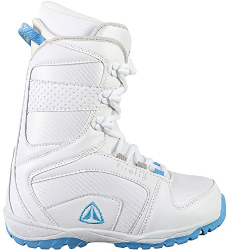 Firefly C32 Womens Snowboard Boots (Womens 8)
