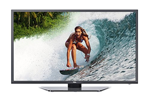 TCL 32S3600 32-Inch 720p 60Hz LED TV