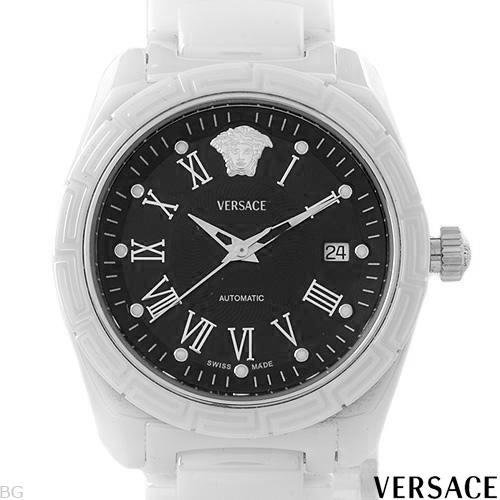 Gianni-Versace-DV-One-Unisex-Automatic-Diamond-Watch-model-Gianni-Versace-white-ceramic-band