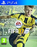 FIFA 17 - PlayStation 4 Review