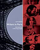 Writers in Paris, David Burke, 1582435855