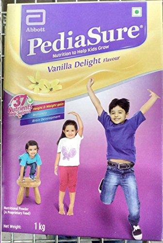 pediasure-vanilla-delight-1kg-352oz-plastic-jar-for-kids-2-years-to-10-years