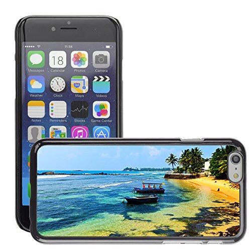 """Premio Sottile Slim Cassa Custodia Case Cover Shell // V00002631 Sri Lanka // Apple iPhone 6 6S 6G PLUS 5.5"""""""