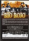 Red River (Rio Rojo) [Es Import]