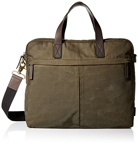 Fossil Men's MBG9360300, Loden Green by Fossil