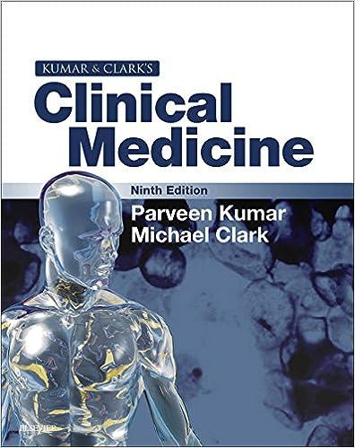 kumar and clark s clinical medicine e book kindle edition by
