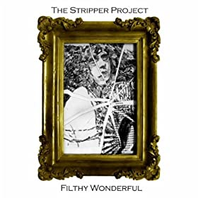 stripper project mp3