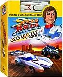 Speed Racer: Next Generation - Comet Run [Import]