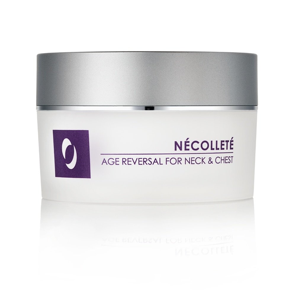 Osmotics Cosmeceuticals Necollete Age Reversal For Neck and Chest, 1.7 Oz