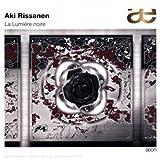 Rissanen, Aki La Lumiere Noire-Klavierst?cke Mainstream Jazz