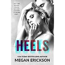 Heels (Boots Book 2)