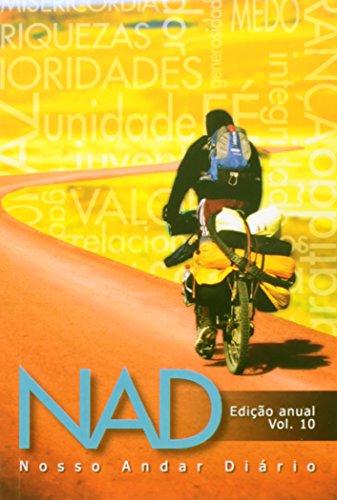 Nosso Andar Diário. Bicicleta - Volume 10