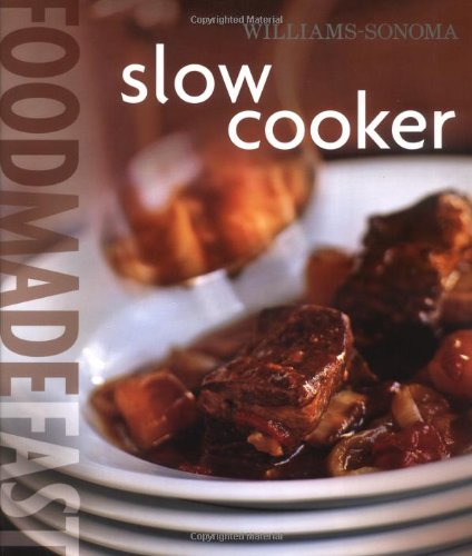 williams and sonoma slow cooker - 4