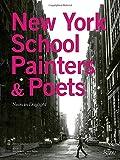 New York School Painters & Poets: Neon in Daylight