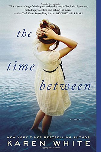 The Time Between pdf epub download ebook