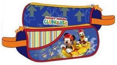 Estuche Mickey Mouse Clubhouse Disney: Amazon.es: Bebé
