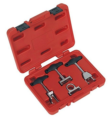 Supercrazy VW AUDI Spark Plug Ignition Coil Removal Puller Tool Kit SF0007