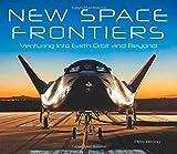 New Space Frontiers, Piers Bizony, 0760346666