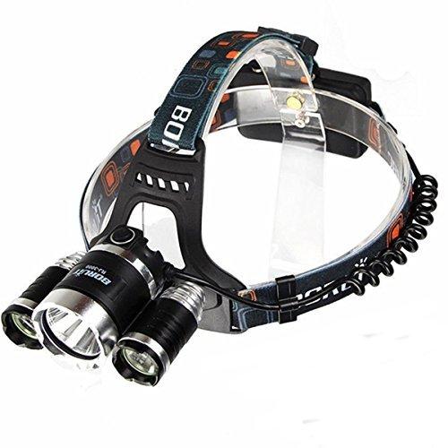 boruit-rj-3000-led-headlamp-headlight-with-red-light-rechargeable-waterproof-flashlight