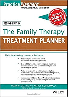 The child psychotherapy treatment planner includes dsm 5 updates the family therapy treatment planner with dsm 5 updates 2nd edition practiceplanners fandeluxe Gallery