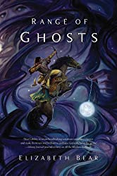 Range of Ghosts (The Eternal Sky Book 1)