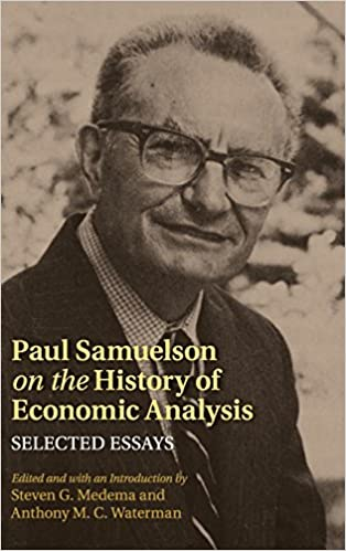 Download e-book for ipad: economics by paul samuelson, william.