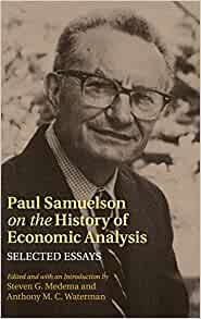 economic backwardness in historical perspective a book of essays Gerschenkron, alexander 1962 economic backwardness in historical  perspective, a book of essays cambridge: harvard university press google  scholar.