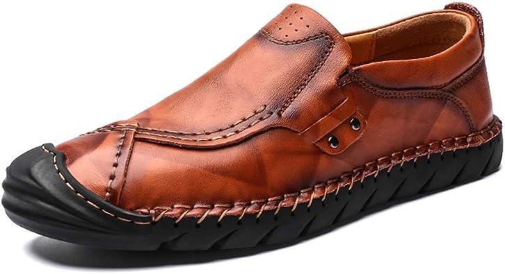 FiveStoresCity Mens Casual Shoes