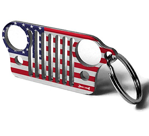 jeep-grill-key-chain-the-flag-series-limited-edition-made-of-laser-cut-304-stainless-steel-will-neve