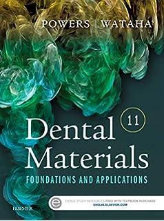 Dental Materials Properties And Manipulation Pdf