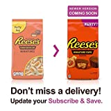 reeses coupons 2019