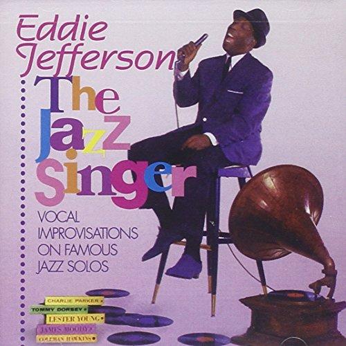 the jazz singers - 2