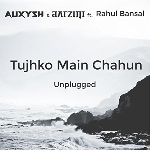 Chahun Main Tujhe Hardam Mp3 Song: Amazon.com: Tujhko Main Chahun (Unplugged) [feat. Rahul