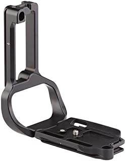 product image for Really Right Stuff L-Plate Set for Nikon MB-D18 Battery Grip