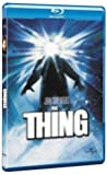 THE THING [BLU-RAY] - RUSSELL,