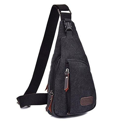 Originals Reporter Bag - 5