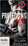 Kindle Store : Special Forces: Operation Alpha: Protecting Ava (Kindle Worlds Novella)
