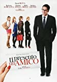 Meet A Friend ( Ti Presento Un Amico ) [ NON-USA FORMAT, PAL, Reg.2 Import - Italy ] by Barbora Bobulova