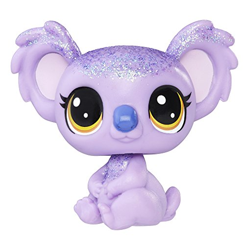 Littlest Pet Shop Brisbane - Stores Brisbane