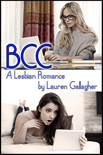 BCC: A Lesbian Romance