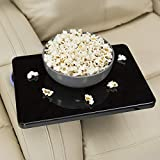 Seatcraft Solstice - Home Theater Seating - Top