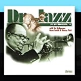 Dr. Jazz, Vol. 14 by Pee Wee Erwin